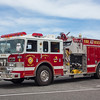 Somers Point, Atlantic County NJ, Engine 47, 2004 Pierce Saber 1000-1500, (C) Edan Davis, www sjfirenews (6)