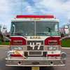 Somers Point, Atlantic County NJ, Engine 47, 2004 Pierce Saber 1000-1500, (C) Edan Davis, www sjfirenews (4)