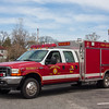 Somers Point, Atlantic County NJ, Rescue 48,  2001 Ford F550-Pierce, (C) Edan Davis, www sjfirenews com  (1)