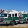 Beverly (Burlington County NJ) Ladder 12-15 2010 Pierce Impel 2000-400-75', (C) Edan Davis, www sjfirenews (4)
