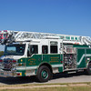 Beverly (Burlington County NJ) Ladder 12-15 2010 Pierce Impel 2000-400-75', (C) Edan Davis, www sjfirenews (5)