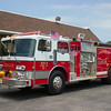 Berlin, Camden County NJ, Engine 21-12, 1983 Duplex-Pierce 1500-1000, (C) Edan Davis, www sjfirenews com  (5)
