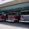 Haddon Heights, Fire Apparatus Shoot, 3-10-2014, (C) Edan Davis, www sjfirenews (3)