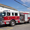 Haddon Heights, Camden County NJ, Squrt 2-1,  2008 Pierce Arrow XT, 1500-500-54', (C) Edan Davis, www sjfirenews (3)