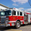 Haddon Heights, Camden County NJ, Squrt 2-1,  2008 Pierce Arrow XT, 1500-500-54', (C) Edan Davis, www sjfirenews (2)