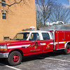 Haddon Heights, Camden County NJ, Utility 2-16, 1992 Ford F350 - E-One, (C) Edan Davis, www sjfirenews (4)