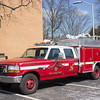 Haddon Heights, Camden County NJ, Utility 2-16, 1992 Ford F350 - E-One, (C) Edan Davis, www sjfirenews (3)