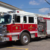 Haddon Heights, Camden County NJ, Squrt 2-1,  2008 Pierce Arrow XT, 1500-500-54', (C) Edan Davis, www sjfirenews (1)