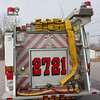 Lawnside, Camden County NJ, Engine 27-21, 1995 KME 1750-750, (C) Edan Davis, www sjfirenews (7)