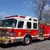 Pine Hill, Camden County NJ, Engine 6-21, 1996 E-One Cyclone II 1500-750, (C) Edan Davis, www sjfirenews (1)