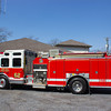 Pine Hill, Camden County NJ, Engine 6-21, 1996 E-One Cyclone II 1500-750, (C) Edan Davis, www sjfirenews (6)