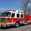 Pine Hill, Camden County NJ, Engine 6-21, 1996 E-One Cyclone II 1500-750, (C) Edan Davis, www sjfirenews (2)