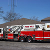 Pine Hill, Camden County NJ, Tower 6-24, 2005 Pierce Dash, 2000-300-95', (C) Edan Davis, www sjfirenews com  (4)