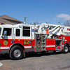 Pine Hill, Camden County NJ, Tower 6-24, 2005 Pierce Dash, 2000-300-95', (C) Edan Davis, www sjfirenews com  (2)
