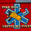Pine Hill, Camden County NJ, Engine 6-21, 1996 E-One Cyclone II 1500-750, (C) Edan Davis, www sjfirenews (7)