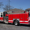 Pine Hill, Camden County NJ, Engine 6-21, 1996 E-One Cyclone II 1500-750, (C) Edan Davis, www sjfirenews (5)