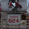 Pine Hill, Camden County NJ, Tower 6-24, 2005 Pierce Dash, 2000-300-95', (C) Edan Davis, www sjfirenews com  (5)