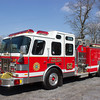 Pine Hill, Camden County NJ, Engine 6-21, 1996 E-One Cyclone II 1500-750, (C) Edan Davis, www sjfirenews (8)