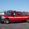 Waterford Twp  Camden County NJ, Utility 232, 2012 Ford F-350, (C) Edan Davis, www sjfirenews com  (3)