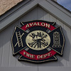 02-20-2014, Avalon Fire and EMS Sta  11, Apparatus Shoot, (C) Edan Davis, www sjfirenews (51)
