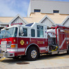02-20-2014, Avalon Fire and EMS Sta  11, Apparatus Shoot, (C) Edan Davis, www sjfirenews (4)