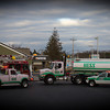 12-15-2013, Villas Fire Co  Christmas Hess Trucks, (C) Edan Davis, www sjfirenews (8)