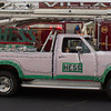 12-15-2013, Villas Fire Co  Christmas Hess Trucks, (C) Edan Davis, www sjfirenews (13)