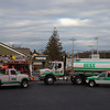 12-15-2013, Villas Fire Co  Christmas Hess Trucks, (C) Edan Davis, www sjfirenews (7)