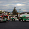 12-15-2013, Villas Fire Co  Christmas Hess Trucks, (C) Edan Davis, www sjfirenews (9)