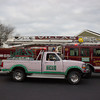 12-15-2013, Villas Fire Co  Christmas Hess Trucks, (C) Edan Davis, www sjfirenews (12)