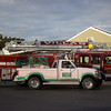 12-15-2013, Villas Fire Co  Christmas Hess Trucks, (C) Edan Davis, www sjfirenews (5)
