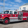 West Wildwood, Cape May County NJ, Engine 21-38, 1992 International-Pierce 1250-1000, (C) Edan Davis, www sjfirenews (4)