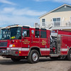 West Wildwood, Cape May County NJ, Engine 21, 1996 Pierce Quantum, 1500-1000, (C) Edan Davis, www sjfirenews (4)
