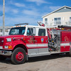 West Wildwood, Cape May County NJ, Engine 21-38, 1992 International-Pierce 1250-1000, (C) Edan Davis, www sjfirenews (2)