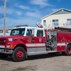 West Wildwood, Cape May County NJ, Engine 21-38, 1992 International-Pierce 1250-1000, (C) Edan Davis, www sjfirenews (6)