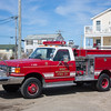 West Wildwood, Cape May County NJ, Brush 21-10, 1990 Ford F250-Pierce 450-250 (C) Edan Davis, www sjfirenews (1)