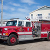 West Wildwood, Cape May County NJ, Engine 21-38, 1992 International-Pierce 1250-1000, (C) Edan Davis, www sjfirenews (5)