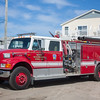 West Wildwood, Cape May County NJ, Engine 21-38, 1992 International-Pierce 1250-1000, (C) Edan Davis, www sjfirenews (3)