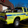 fairton fire co  new brush 16-06, (c) edan davis, sjfirenews com (4)