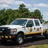 Helping Hand, Deptford, Gloucester County NJ, Brush 9-25, 2013 Ford F350, 250-250, (C) Edan Davis, www sjfirenews com  (3)