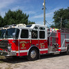 Ferrell, Gloucester County NJ, Engine 39-22, 2008 E-One Typhoon, 1500-1000-30, (C) Edan Davis, www sjfirenews com  (1)