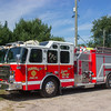 Ferrell, Gloucester County NJ, Engine 39-22, 2008 E-One Typhoon, 1500-1000-30, (C) Edan Davis, www sjfirenews com  (5)