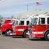 02-23-2014, Forest Grove Fire Co  Sta  43-5, Appatatus Shoot, (C) Edan Davis, www sjfirenews (77)
