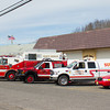 02-23-2014, Forest Grove Fire Co  Sta  43-5, Appatatus Shoot, (C) Edan Davis, www sjfirenews (76)