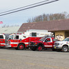 02-23-2014, Forest Grove Fire Co  Sta  43-5, Appatatus Shoot, (C) Edan Davis, www sjfirenews (73)