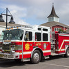 Highland Chemical of Pitman, Engine 28-32, 2006 E-One Cyclone 1250-750, (C) Edan Davis, www sjfirenews com  (2)