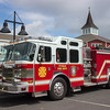 Highland Chemical of Pitman, Engine 28-32, 2006 E-One Cyclone 1250-750, (C) Edan Davis, www sjfirenews com  (4)