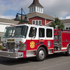 Highland Chemical of Pitman, Gloucester County NJ, Engine  28-31, 1996 Simon Duplex - Luverne 1000-750, (C) Edan Davis  (1)
