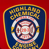 Highland Chemical of Pitman, Gloucester County NJ, Engine  28-31, 1996 Simon Duplex - Luverne 1000-750, (C) Edan Davis  (4)