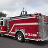 Highland Chemical of Pitman, Engine 28-32, 2006 E-One Cyclone 1250-750, (C) Edan Davis, www sjfirenews com  (1)